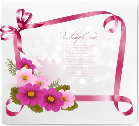 birthday card greeting card format templatesmberpro co birthday