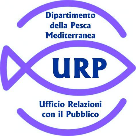 crif ufficio relazioni con il pubblico regione siciliana sito ufficiale