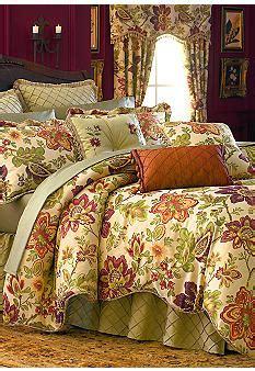 belk biltmore bedding biltmore 174 for your home festival bedding collection belk c