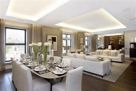 home design shows london trafalgar one anderson green