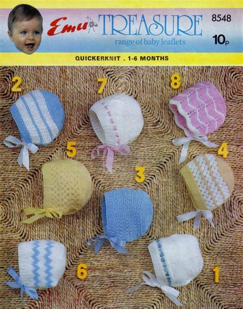 machine knitting patterns for children baby machine knitting pattern jarol m9 matinee jacket