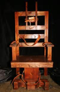 Chairs electric chair 200 00 jpg