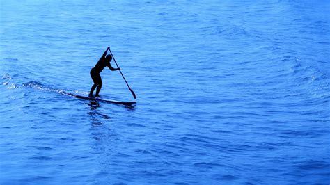 imagenes up hd deportes en el mar hd 1920x1080 imagenes wallpapers