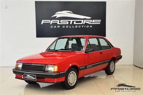 where to buy car manuals 1987 pontiac chevette lane departure warning gm chevette se 1987 pastore car collection