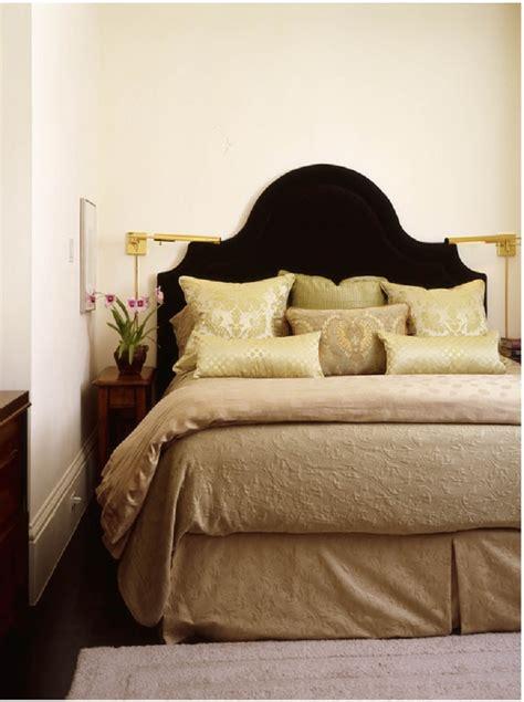 Lu Sorot Untuk Foto tips memilih jenis lu baca di kamar tidur rumah dan