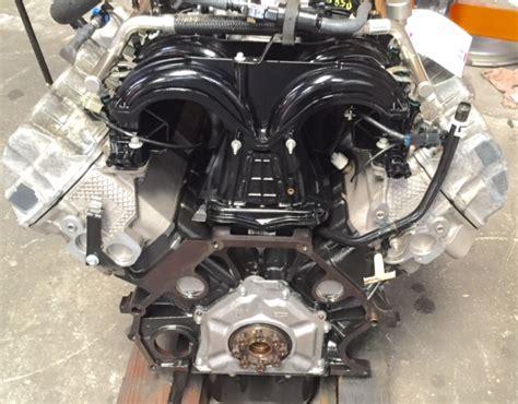 2001 F150 Engine by Ford F150 Expedition Navigator Engine 5 4l 3v 2009 2010