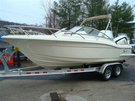 scout boats for sale new jersey scout new and used boats for sale in new jersey