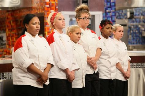 Cohen Hell S Kitchen by Hell S Kitchen Recap 5 8 14 Season 12 Episode 9 Quot 12 Chefs