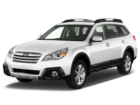 City Subaru by Outback City Subaru 2017 2018 Best Cars Reviews