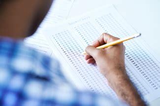 test medicina graduatoria nazionale test medicina 2015 graduatorie nazionale provvisoria in