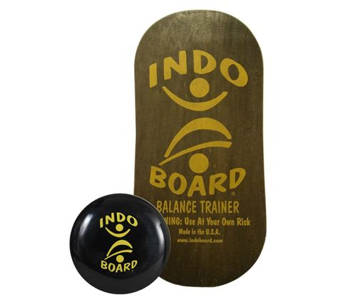standing desk balance board indo standing desk balance board review
