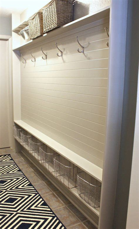 slim entryway storage 25 best ideas about narrow hallways on pinterest narrow