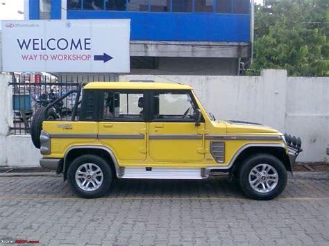 modified mahindra bolero in kerala modified mahindra bolero in kerala imgkid com the