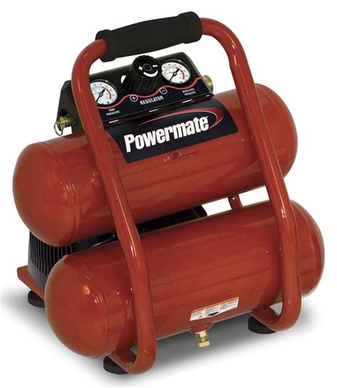 air compressors recalled by mat industries due to shock hazard cpsc gov