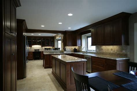 kitchen bath design kitchens long kitchen bath design