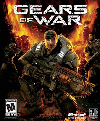 download game gears of war 2013 full version the krusty boy gears of war download games full version pc games free