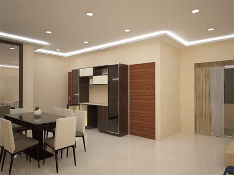 geschirr modernes design cabinets for crockery modern designs search