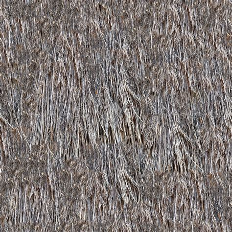 Oriental And Persian Rugs by Thatched Roofs Textures Seamless