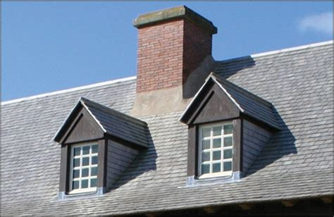 Dormer Meaning Dormer D 233 Finition What Is