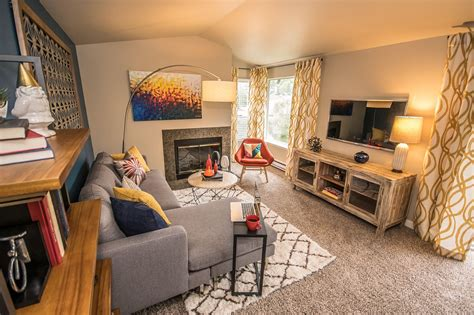 bedroom apartments  tacoma wa floor plans