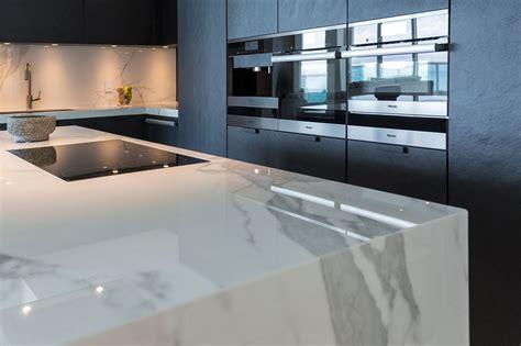 precio encimeras cocina encimeras de marmol precio encimeras