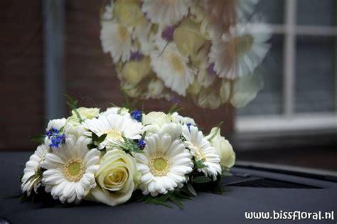 vaasje met bloem in auto 17 beste afbeeldingen over potten oud maken op pinterest