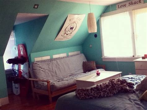 bedroom futon teal futon bedroom boho hippie pretty bedroom ideas