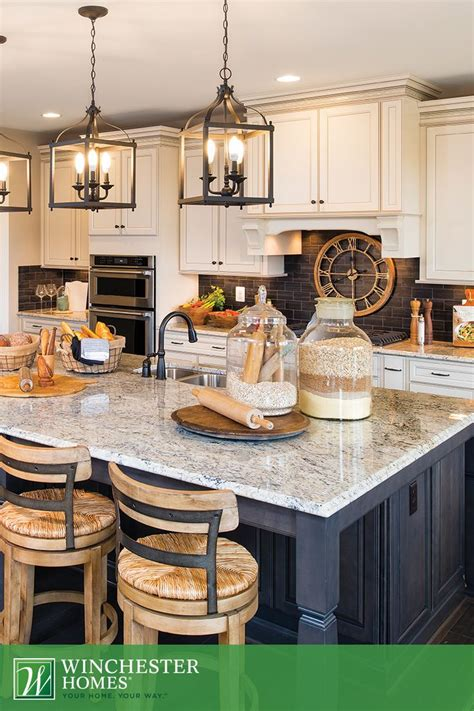 Rustic Kitchen Island Lighting Best 25 Kitchen Island Lighting Ideas On