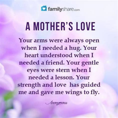 love images for mom a mothers love pictures photos and images for facebook