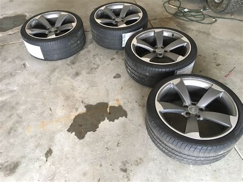 tires for sale audi a5 oem a5 s5 rs5 20 inch wheels and tires for sale
