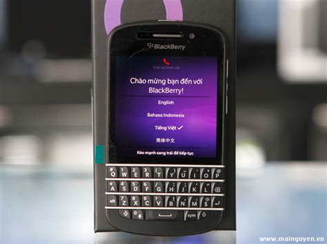 themes cho blackberry q10 l 224 m thế n 224 o g 245 tiếng việt cho blackberry q10 đơn giản nhất