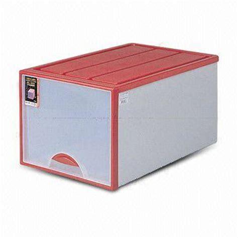 extra large plastic storage drawers storage drawers extra large plastic storage drawers