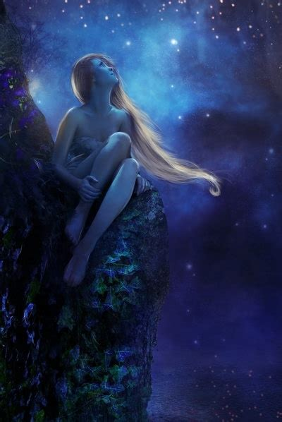 beautiful wiccan 150 best beautiful wiccan pictures images on