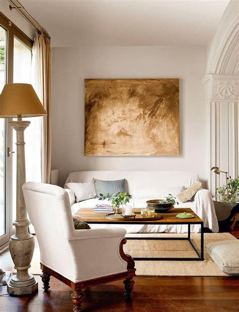 cuadros decoracion de interiores c 243 mo decorar con cuadros 161 y acertar