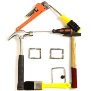 do it yourself home improvement tips home home