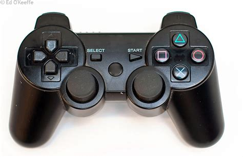 Controller Stick Ps3 Sixasis sell ps3 dualshock sixaxis wireless joystick controller ps3 controller sony china