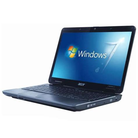 Hp Acer Ram 3gb acer aspire 5532 windows 7 amd anthlon tf 20 1 6ghz 3gb ram 250gb hdd lx pgx02 017