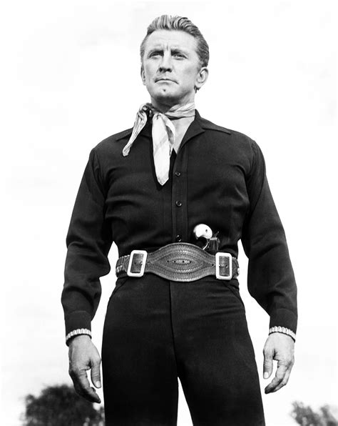 Kirk Douglas Speaks Of His Sexual Conquests by A Look Back At Kirk Douglas Most Sexual Conquests