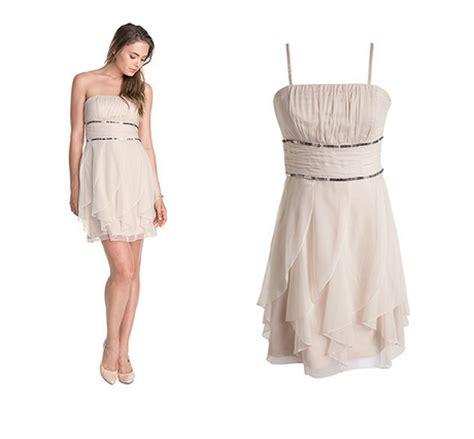 cocktail jurken wanneer dragen mooie jurkjes