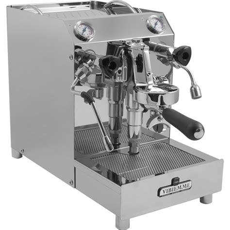 Coffee Machine Vibiemme vibiemme machines