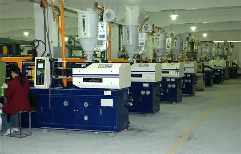 Jasa Pembuatan Sparepart Mesin Produksi/Alat Berat di Bau
