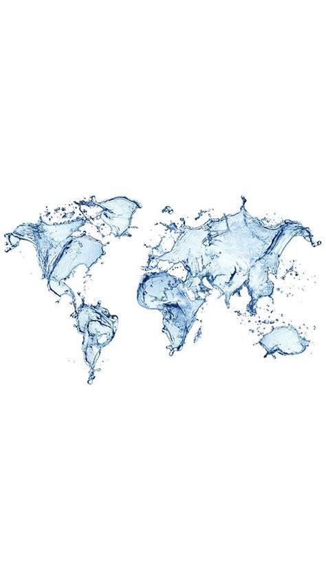 Best 25 World Map Wallpaper - best 25 world map wallpaper ideas on world