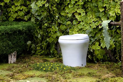 composting toilet envirolet envirolet 174 waterless composting toilets meet the toilet