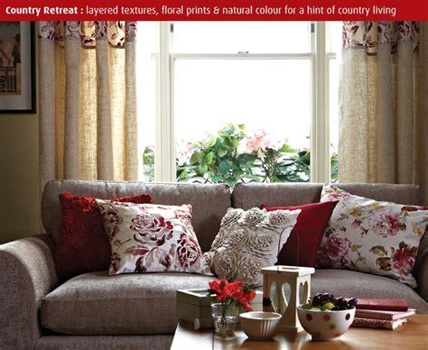 Dunelm Interiors by Be Inspired Living Dunelm Mill Living Room