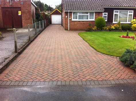 drive uk driveway cleaning beaconsfield external cleaning
