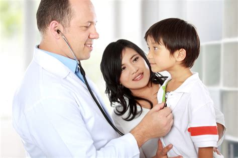family practitioner programs manhattan new york city doctor services