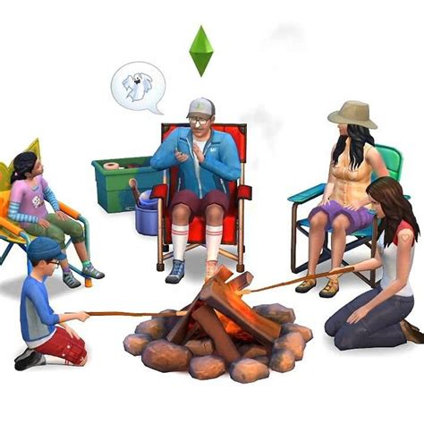 sims 4 full version free download for pc no survey the sims 4 outdoor retreat download free full crack