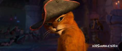 gato con botas el gato de botas hd download