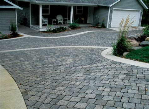 Permeable Patio Pavers by Permeable Paver Welcome To Londonstone Londonpaver And