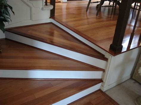 Best 25  Wood ceramic tiles ideas on Pinterest   Wood tile
